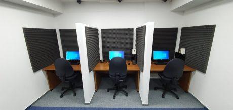 test center (3)
